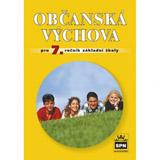 Občanská výchova pro 7. ročník základních škol