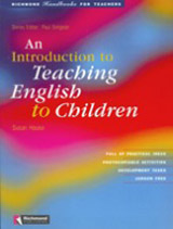 An Introduction to Teaching English to Children