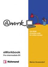 @WORK 2 eWORKBOOK