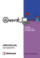 @WORK 3 eWORKBOOK