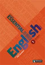 ESSENTIAL ENGLISH 1 TEACHER´S PACK