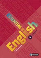 ESSENTIAL ENGLISH 2 TEACHER´S PACK