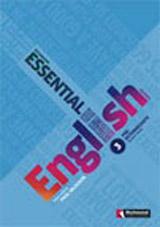 ESSENTIAL ENGLISH 3 TEACHER´S PACK