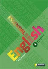 ESSENTIAL ENGLISH 4 TEACHER´S PACK
