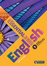 ESSENTIAL ENGLISH 5 STUDENT´S PACK