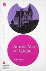 Leer en Espanol 5 AIRE DE MAR EN GADOR