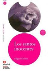 Leer en Espanol 5 LOS SANTOS INOCENTES