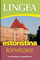 ČESKO-ESTONSKÁ KONVERZACE