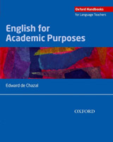 OHLT English for Academic Purposes