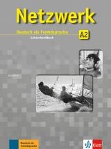 Netzwerk A2 Lehrerhandreichung