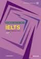 Richmond Practice Tests for IELTS