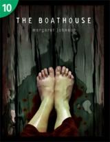 PAGE TURNERS LEVEL 10 Boathouse