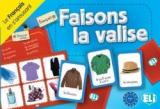 FAISONS LA VALISE!