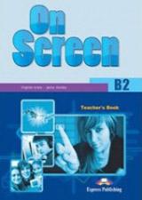 On Screen B2 - Teacher´s Book