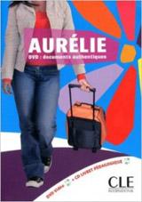 DVD vidéo PAL Aurélie - Vidéo Tout va bien