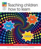 DTDS: Teaching Children How to Learn