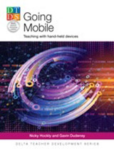 DTDS: Going Mobile