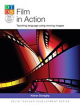 DTDS: Film in Action