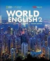 World English 2E Level 2 Teacher´s Guide
