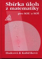 Sbírka úloh z matematiky pro SOU a SOŠ