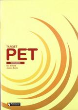 TARGET PET Workbook