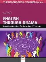 RESOURCEFUL TEACHEr SERIES English through Drama