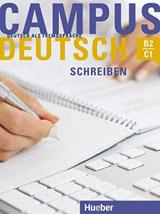 Campus Deutsch, Schreiben