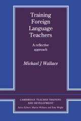 Training Foreign Language Teachers PB