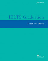 IELTS Graduation Teacher´s Book