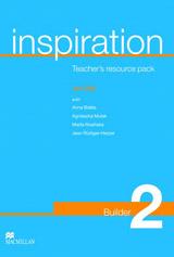 Inspiration 2 Builder