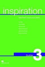 Inspiration 3 Builder
