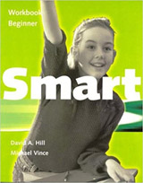 Smart Beginner Level Workbook
