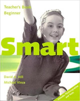 Smart Beginner Level Teacher´s Book