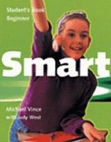 Smart Beginner Level Cassette