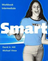 Smart Intermediate Level Workbook