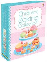 Children´s Baking Collection