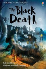 Young Reading Series 2 The Black Death