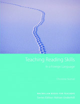 Teaching Read Skills in a Foreign Language
