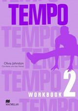 Tempo 2 Workbook