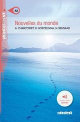 Mondes en VF - Nouvelles du monde /A2/