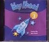 Way Ahead (New Ed.) 3 CD-ROM