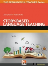 RESOURCEFUL TEACHER SERIES Story-based language teaching