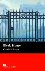Macmillan Readers Upper-Intermediate Bleak House