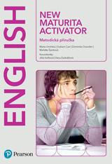 New Maturita Activator Teacher´s Book