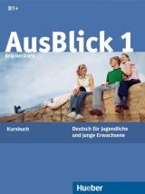 Ausblick 1 Kursbuch