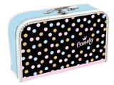 Kufřík Candy