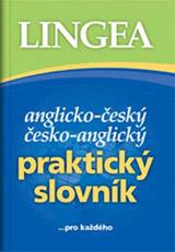 Praktický anglický slovník k maturitě