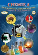 Chemie 8 - Úvod do obecné a anorganické chemie, Čtení s porozuměním