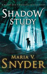 Shadow Study : 7