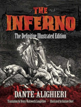 Inferno : The Definitive Illustrated Edition